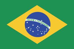 Бразильская