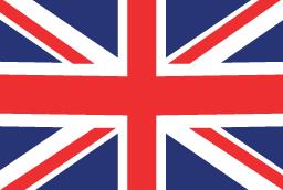 Английская